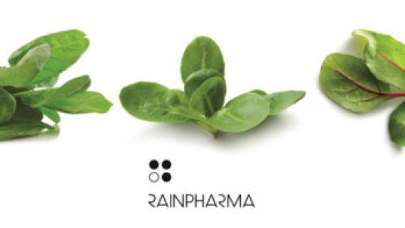 Rainpharma